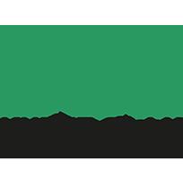 Kurze Gmbh logo